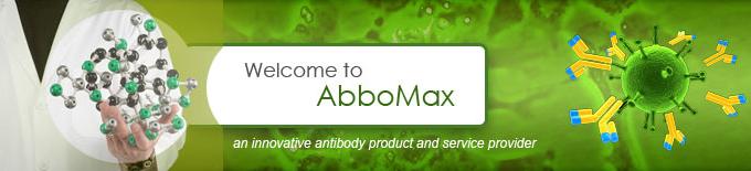 欢迎来到Abbomax